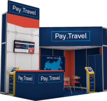 Pay Travel